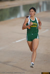 Highlight for Album: 2007 Canyon West Women's Race