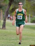 Highlight for Album: 2007 Doug Conley Invitational - Boy's Varsity