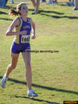 Highlight for Album: 2008 AIA State XC Tournament 4A Division I Girls