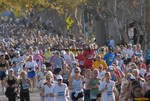 Highlight for Album: 2008 Carlsbad 5000 Citizens Races