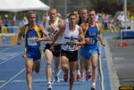 Highlight for Album: 2008 USA Masters Outdoor Track & Field Championships