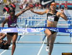 Highlight for Album: 2010 USA Outdoor T&F Championships (SATURDAY)